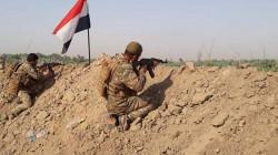 Two ISIS attacks in Diyala