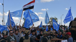 An Article that recognizes Turkmen nationalism to be added to the constitution, MP said