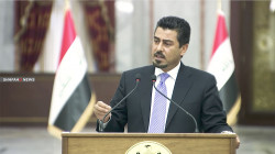 Iraqi MoH: COVID-19 recovery rate has reached 80%