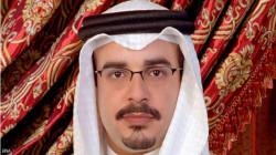 """""""مكالمة ودية جداَ"""".. نتنياهو يهاتف ولي عهد البحرين لأول مرة"""