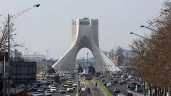 A new capital for Iran
