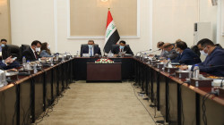 بغداد تحتضن اجتماعا للمجلس التنسيقي العراقي - الأردني – المصري وتعلن أهدافه