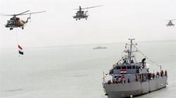 السلطات العراقية تقبض على إيراني تسلل إلى البصرة بزورق