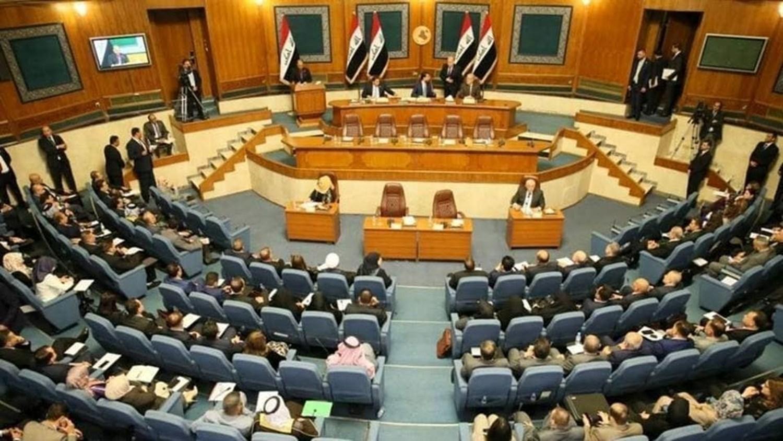 القوى السياسية تعد ترتيبا خاصا للانتخابات بمحافظات كبرى بينها العاصمة بغداد