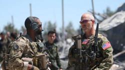 تفجير يستهدف رتلا للتحالف الدولي جنوبي العراق