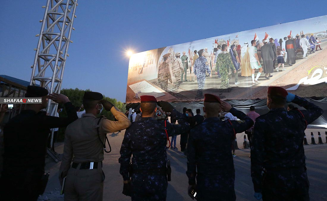 Zebari reveals a stern warning from Pompeo to Iraq