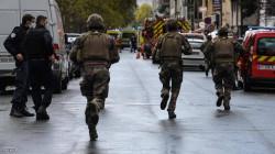 فرنسا .. 4 مصابين ومعتقلان بهجوم قرب صحيفة أساءت للنبي
