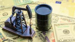 Iraq registered a huge deficit of five trillion Dinars in July