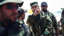 """فصيل عراقي يؤكد استمرار """"المقاومة"""" ضد الامريكان ويوجه طلبا للقوى السياسية"""