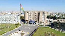 برلمان اقليم كوردستان يستضيف وزير المالية بشأن مصير الرواتب
