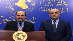 الأقليات تطالب الكتل بمراعاة حقوق ناخبيها في محافظتين عراقيتين