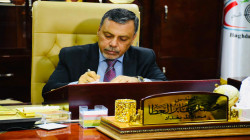 Baghdad's governor to be hosted in the Parliament