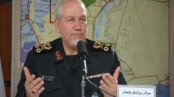 مستشار خامنئي العسكري: تلقينا اموالاً بالدولار من العراق مقابل مساعدتنا له