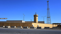 الخارجية الأمريكية لشفق نيوز: مجاميع مدعومة إيرانياً تشكل خطراً على 4 وتردع استثماراً في العراق