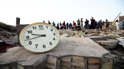 """امريكا تلوح بـ""""عصا ماغنيتسكي"""": عقوبات على بغداد فشد الرحال الى اربيل"""