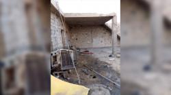 الكاظمي يوجه بتوقيف قوة امنية بعد قصف قرب مطار بغداد اوقع ضحايا