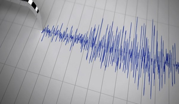 Three earthquakes recorded in Al-Sulaymaniyah