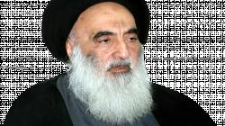 Shariatmadari apologizes to Al-Sistani