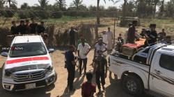 مصرع طفل واصابة شقيقه برصاص طائش خلال تشييع جنازة