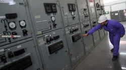 """الكهرباء تنفي """"انعدام"""" الطاقة بسبب الغاز الإيراني: لدينا بدائل أخرى"""