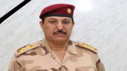 وزير الدفاع ينعى ضابطا كبيرا قضى بكورونا