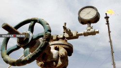SOMO: Jordan extends the purchase of Iraqi oil for four months