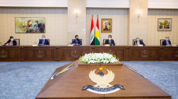 KRG demands Baghdad to release the salaries: Deterioration of the situation is not in our interest