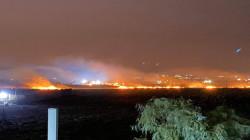 على خلفية قصف اربيل.. العمليات المشتركة تصدر توجيهاً خاصاً للحشد الشعبي