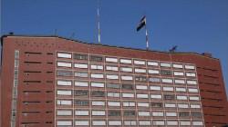 بغداد احتلت المرتبة الاولى.. إحصائية بعدد إجازات البناء والترميم للمدن العراقية