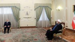 """العراق يعين """"سفيراً مُفوّضاً فوق العادة"""" في إيران"""