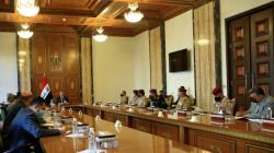 الأمن الوطني العراقي يعقد جلسة طارئة: إجراءات شديدة رداً على قصف أربيل