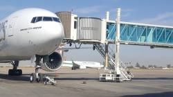 Turkey to suspend flights with Iraq