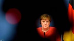 """ألمانيا تعتزم اتخاذ """"أقوى"""" قرار ضد حزب الله"""