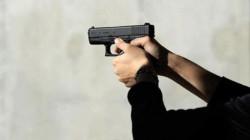 امرأة تقتل شقيقتها بسلاح ناري جنوبي العراق