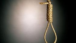 إنتحار امرأتين ورجل بواسطة شنق أنفسهم في بغداد وكربلاء