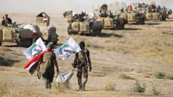 PMF comments on reports of attacking its headquarters in Al-Anbar