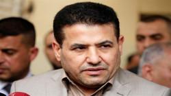 الأعرجي: منفذو الهجمات على السفارات والبعثات يريدون عزل العراق عن العالم