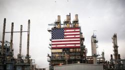 اسعار النفط تنخفض مع عودة المنتجين الأمريكيين بعد الإعصار