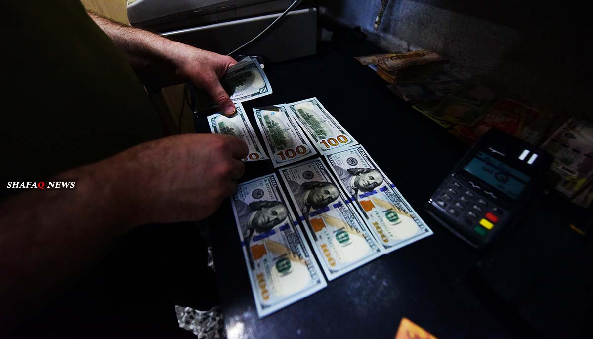Iraq reveals its securities and moves to loan 6 billion dollars from the IMF