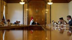 الكاظمي يعقد اول اجتماع للجنة التحقيقية باستهداف البعثات الدبلوماسية ويمنحها تخويلا