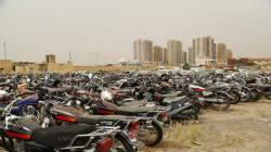 ذي قار.. مواطنو الشطرة يشكون من ازدياد عمليات سرقة الدراجات