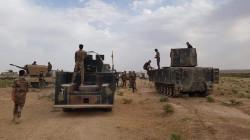 القوات العراقية تلاحق التهريب بعمليات على الحدود مع إيران