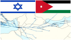 Jordan Opens Airspace to Israeli Flights for First Time