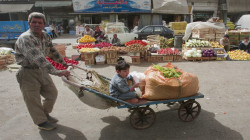Report: Half of Iranians live in Poverty