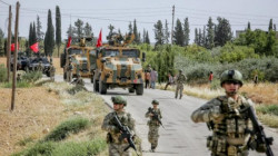 Turkey plans more military bases in Iraq