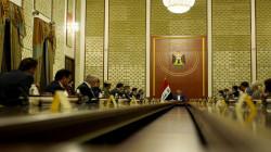 مكتب الكاظمي ينشر فحوى اتفاق سنجار