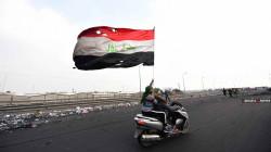 مجهولون يغتالون عميداً سابقاً بالداخلية ينشط باحتجاجات بغداد.. صور +18