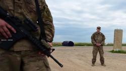 انفجار جديد يستهدف رتلاً للتحالف الدولي في العراق