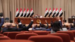 بعد وصوله .. البرلمان العراقي يضع شرطا لتمرير قانون الاقتراض