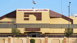 The Kurdish component in Saladin demands fair representation for them in the upcoming elections